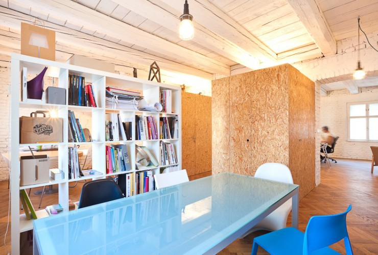 creative-office-space-740x500