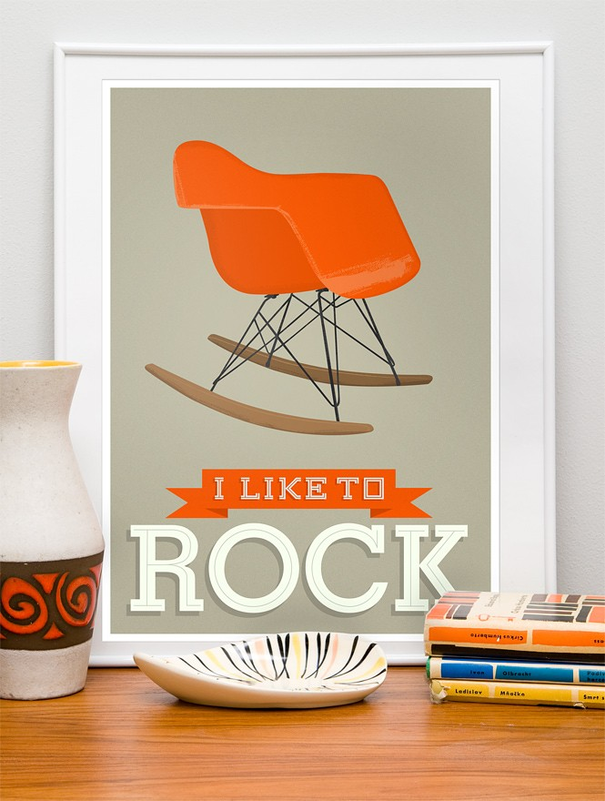 cool-print-posters
